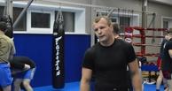В США отложили рассмотрение иска Шлеменко до июля 2016 года