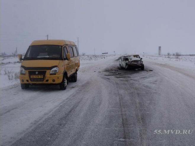 погода в калачинске на декабрь важен размер