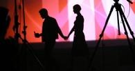 На фестивале «Движение» в Омске покажут семь премьерных фильмов