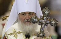 Русская православная церковь узаконила процедуру выборов патриарха