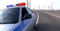 Омичка обвинила сотрудников ДПС в краже телефона