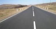 Западный обход омской окружной дороги будут строить из золы и шлаков
