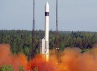 Роскосмос умолчал о потере спутника ГРУ