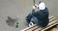 В Омске продавец заплатит 40 тысяч рублей за продажу пива подростку