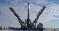 Триллион на космодромы. Роскосмос попросил у государства еще немного денег
