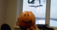 В Омске курильщикам будут раздавать апельсины