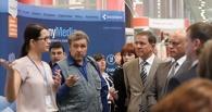В Омске начали подготовку к созданию электронного государства