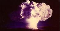 Сначала по военным аэродромам, потом — по населению. США рассказали, куда бы пришлись ядерные удары по СССР