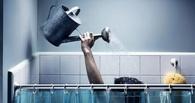 С августа в Омске подорожает оплата горячей воды