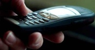 Заключенный из Сургута по телефону ограбил омичей на 700 тысяч