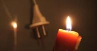 Более 250 омичей зимой незаконно оставили без света и тепла