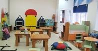 В Омской области ребенку ампутировали прищемленный палец