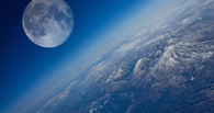 Россия запустит на Луну четыре аппарата для сбора грунта