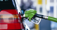 В Омске вновь резко подорожал бензин