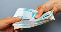 В Омской области внесли в Госдуму законопроект о праве жильцов на оплату ОДН «по факту»