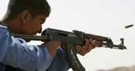 Омич расстрелял односельчан из автомата АК-47