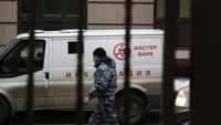 Мастер-банк повесил на уборщиц и водителей кредиты на 1 млрд рублей