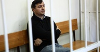 Адвокат Гамбурга заявил о невиновности своего подзащитного