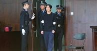 Сын Джеки Чана встретит китайский Новый год в тюрьме за содержание наркопритона