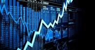 Курс валют: рубль растет на открытии биржевых торгов