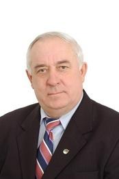 В Омске за воровство осужден экс-депутат Заксобрания