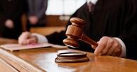 В Омске суд не отдал двойняшек биологическому отцу