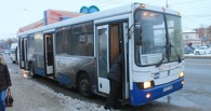 В Омске изменятся схемы движения общественного транспорта