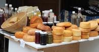 В Омске вновь откроют сеть магазинов «Крестьянский двор»