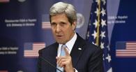 Госсекретарь США: в массовой гибели женщин и детей в Сирии виновата Россия