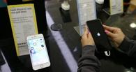 Российские магазины открыли предзаказ iPhone SE
