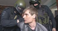«Марьяновский стрелок» требует свободы