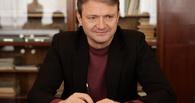 Путин назначил главу Краснодарского края Александра Ткачёва министром сельского хозяйства РФ