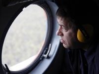 Губернатор Свердловской области вдвое урезал выплаты семьям погибших в Ан-2