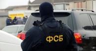 В Москве за взятку в 7 миллионов задержан полковник МВД, боровшийся с экономическими преступлениями