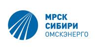 «Омскэнерго» получил благодарность от губернатора