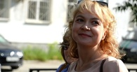 Суд разрешил Аксане Пановой заниматься журналистикой