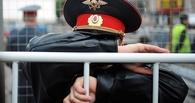 В Омске экс-полицейскому штраф за взятку заменили на 3 года тюрьмы