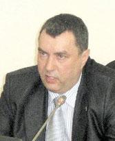 Двораковский заявил, что главу КАО Фролова могут уволить за подделку документов