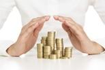 Вложить по-быстрому: в Омске растет количество краткосрочных вкладов