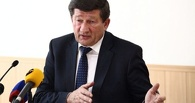 В Омской области подготовлен законопроект об отмене прямых выборов мэра