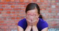 В Омске двух насильников школьницы отдали под суд спустя 16 лет