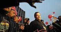 «Патриарх и Путин лишают меня слова»: Всеволод Чаплин пожаловался на цензуру