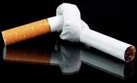 Россияне отмечают Всемирный день без табака