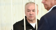 Основатель омского НПО «Мостовик» Шишов просит освободить его досрочно