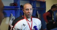 Максим Сушинский: Я бы согласился играть за «Авангард» бесплатно