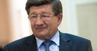 Мэр Омска Двораковский провел встречу с жителями микрорайона «Релеро»