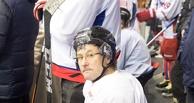 Экс-министр спорта Фабрициус заявил, что хоккейное воскресенье удалось