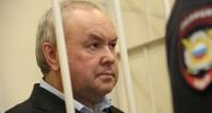 Шишов прибыл в Омск еще две недели назад