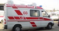 Омич без прав спровоцировал ДТП: пострадали трое