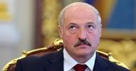 Александр Лукашенко пятый раз подряд стал президентом Белоруссии